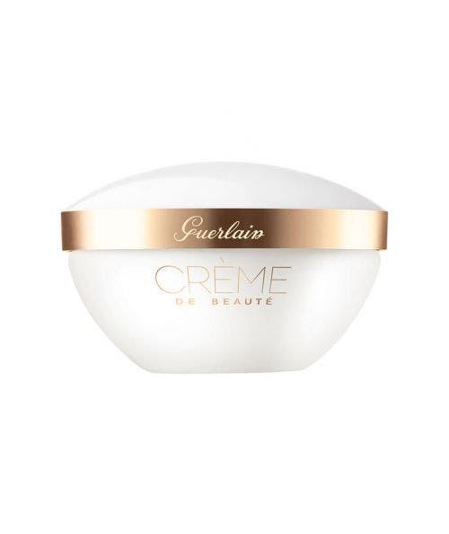 Guerlain  Crème de Beauté - Crema Desmaquillante