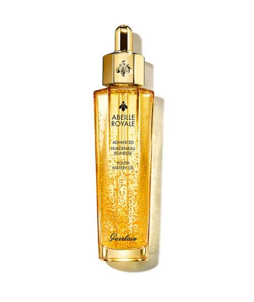 Guerlain  Abeille Royale - Advanced Youth Watery Oil