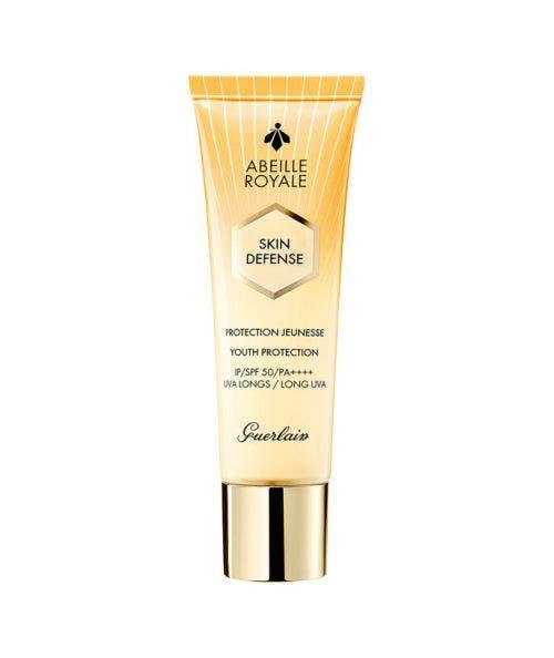 Guerlain  Abeille Royale - Skin Defense SPF 50