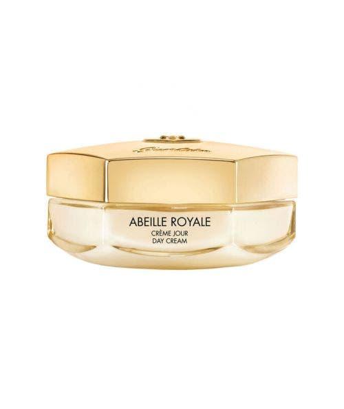 Guerlain  Abeille Royale - Crema de Día