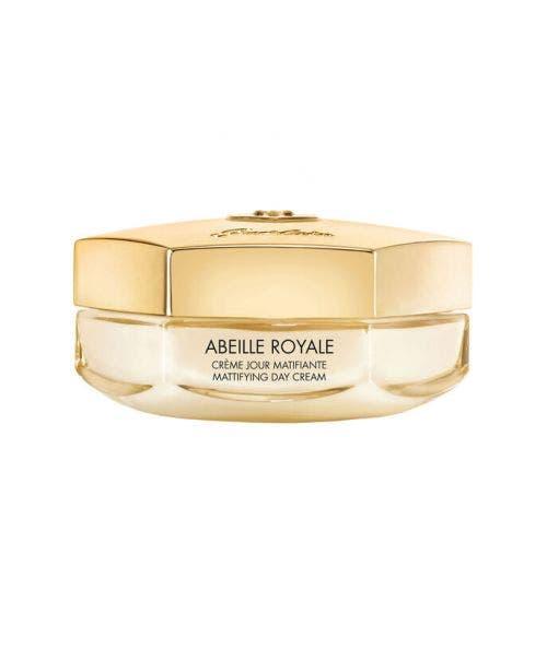 Guerlain  Abeille Royale - Crema Matificante