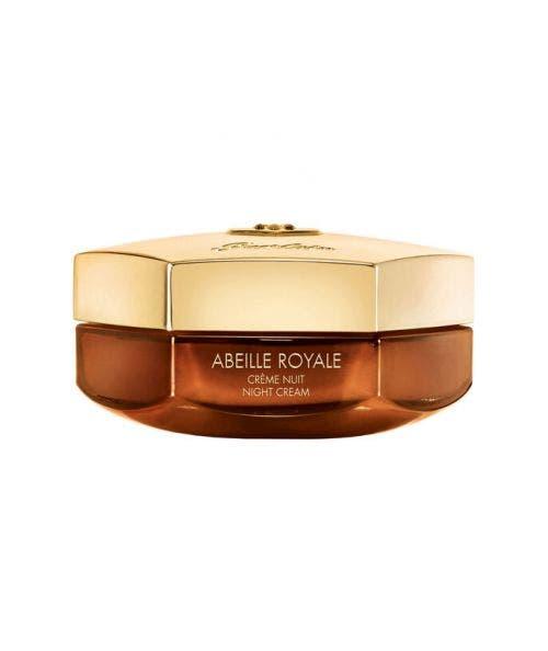 Guerlain  Abeille Royale - Crema de Noche
