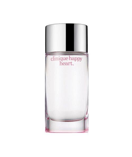 Clinique  Clinique Happy Heart - Perfume Spray