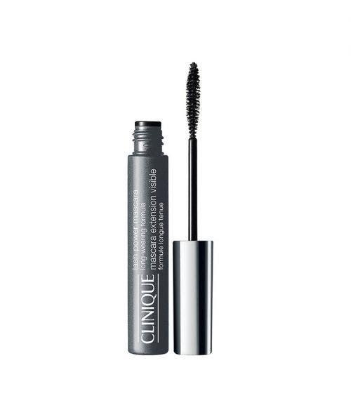 Clinique  Lash Power™ - Mascara (Long-Wearing Formula)