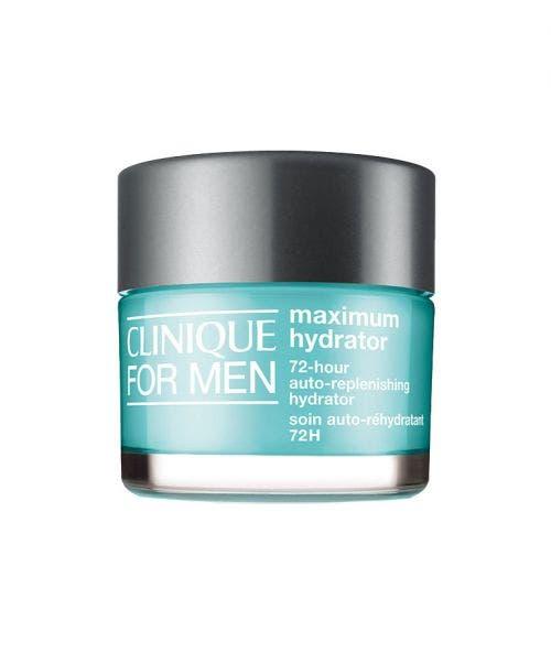 Clinique  Clinique For Men™ - Maximum Hydrator 72H - Auto-Replenishing Hydrator