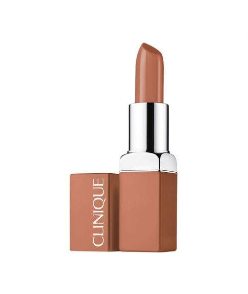 Clinique  Even Better Pop™ - Lip Colour Foundation