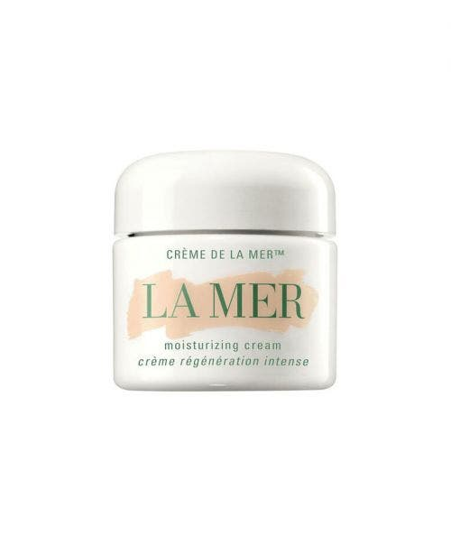 La Mer  Crème de La Mer - The Moisturizing Cream