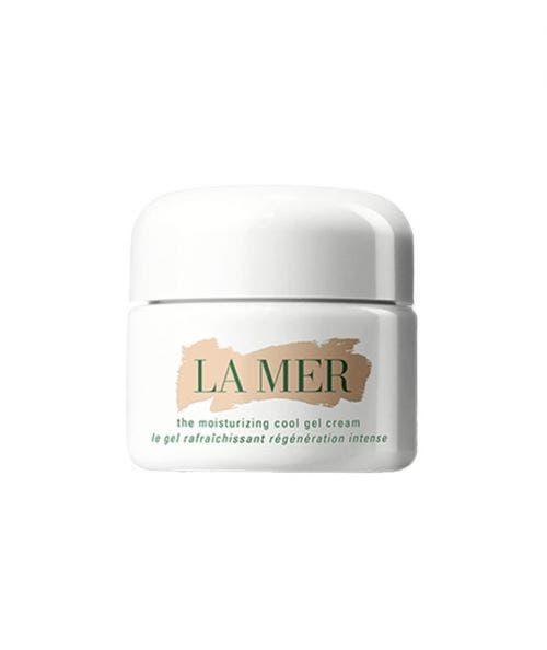 La Mer  The Moisturizing - Cool Gel Cream