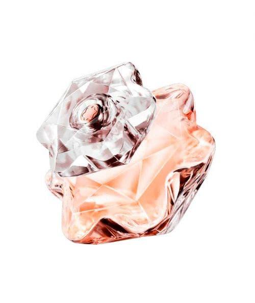 Montblanc  Lady Emblem - Eau de Parfum