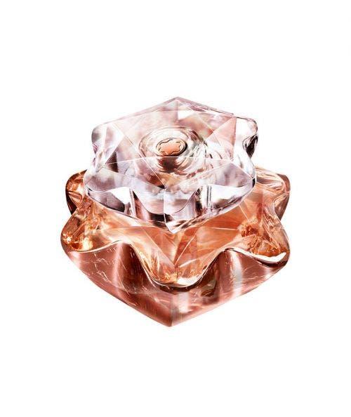 Montblanc  Lady Emblem Elixir - Eau de Parfum