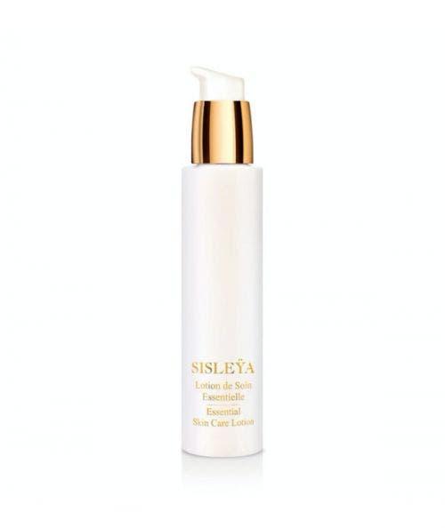 Sisley  Sisleÿa Essential Skin Care - Loción Desmaquillante