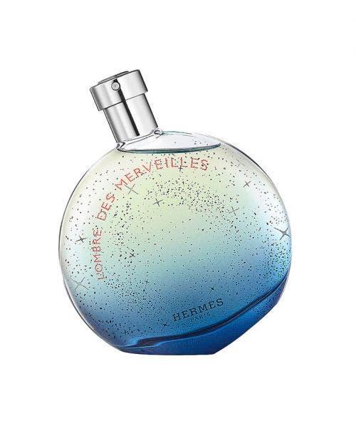 Hermès  L'Ombre des Merveilles - Eau de Parfum