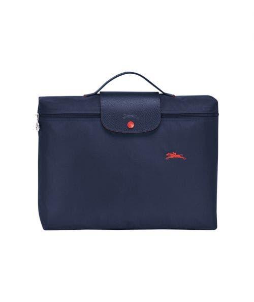 Longchamp    Le Pliage Club Maletín Porta Documentos