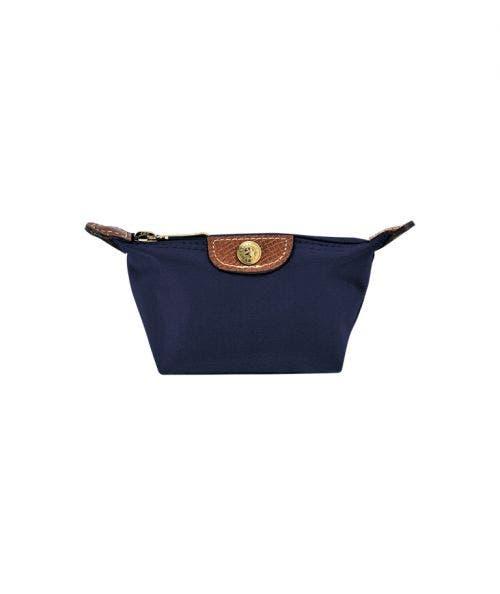 Longchamp    Le Pliage Monedero