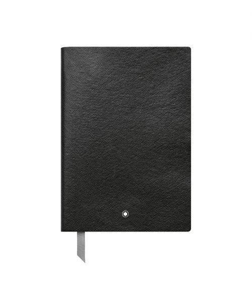 Montblanc  Fine Stationery - Cuaderno a Rayas #146