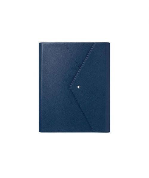 Montblanc  Set Augmented Paper Sartorial