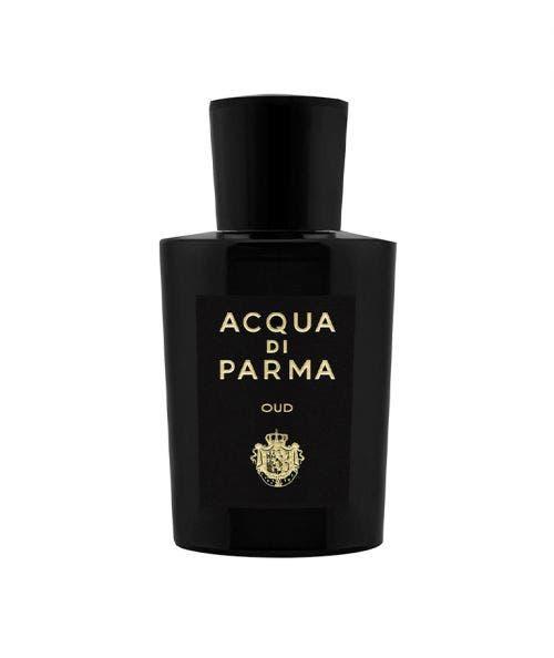Acqua di Parma  Oud - Eau de Parfum
