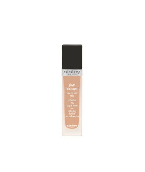 Sisley  Phyto-Teint Expert  - Base de Maquillaje