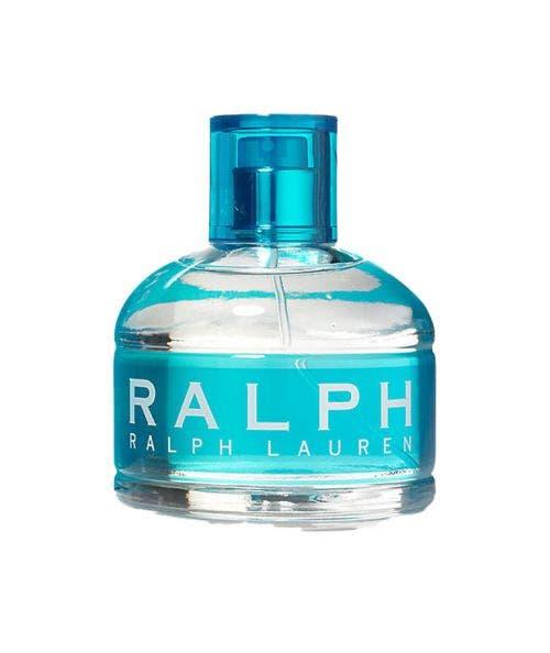 Ralph Lauren  Ralph - Eau de Toilette