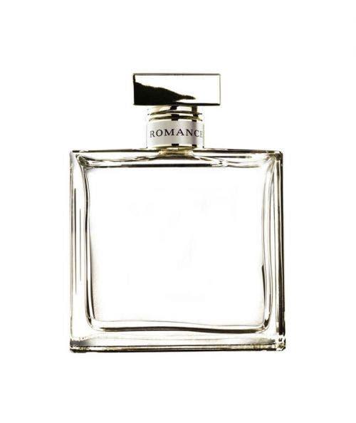 Ralph Lauren  Romance - Eau de Parfum