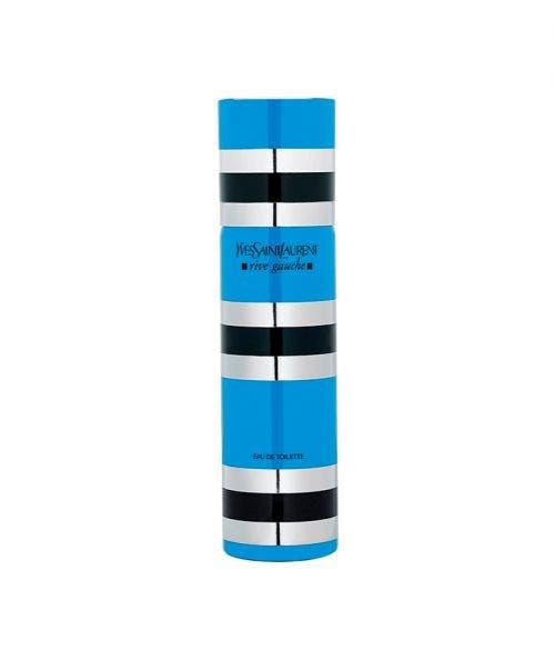 Yves Saint Laurent  Rive Gauche - Eau de Toilette