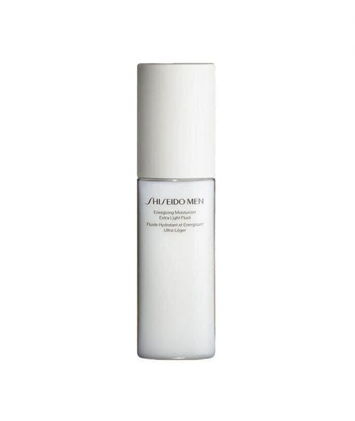 Shiseido  Shiseido Men - Energizing Moisturizer