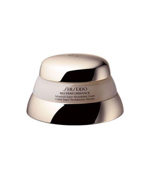 Shiseido  Bio-Performance - Advanced Super Revitalizing Cream