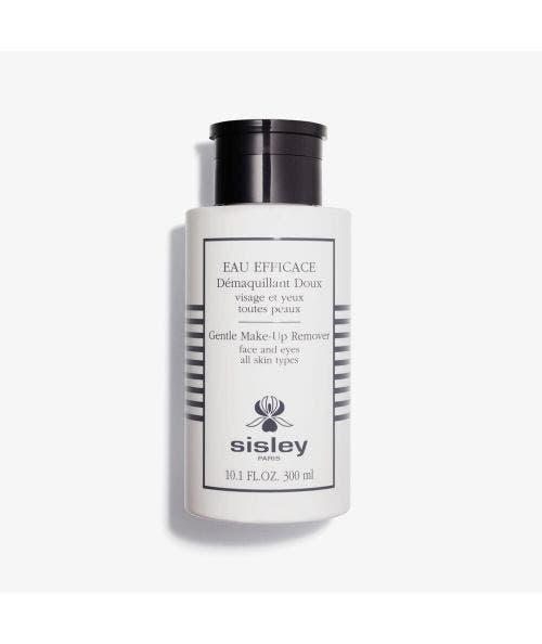 Sisley  Eau Efficace -  Gentle Makeup Remover
