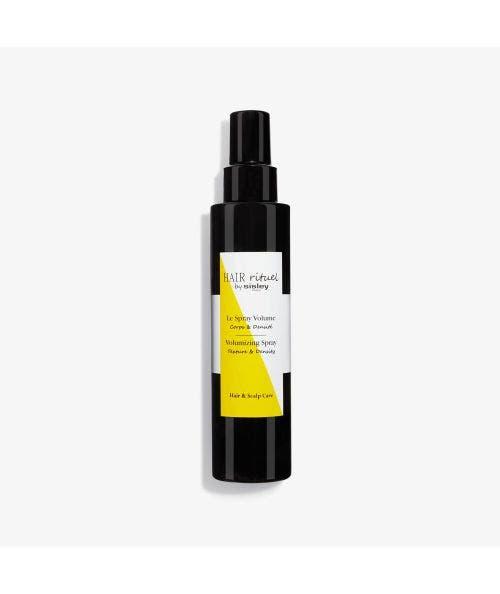 Sisley  HAIR Rituel by Sisley - Volumizing Spray - Texture & Density