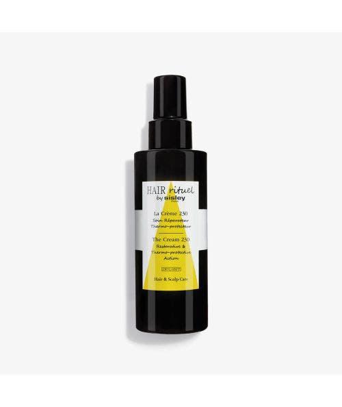 Sisley  HAIR Rituel by Sisley - The Cream 230 - Thermo-Protective