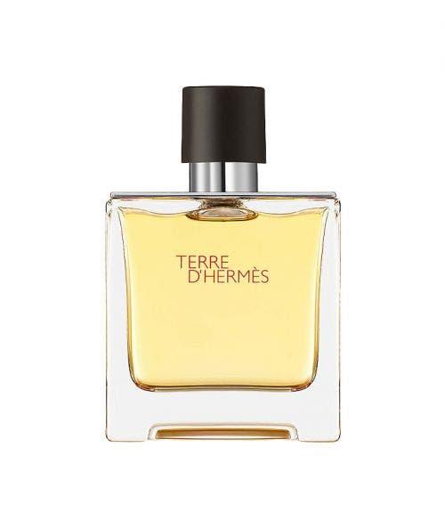 Hermès  Terre d'Hermès - Pure Parfum