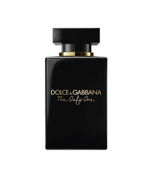 Dolce & Gabbana  The Only One - Eau de Parfum Intense