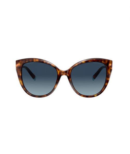 Tiffany & Co.  Tiffany T - Lentes de Sol