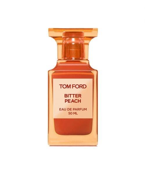 Tom Ford  Bitter Peach - Eau de Parfum