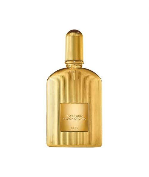 Tom Ford  Black Orchid Gold - Eau de Parfum