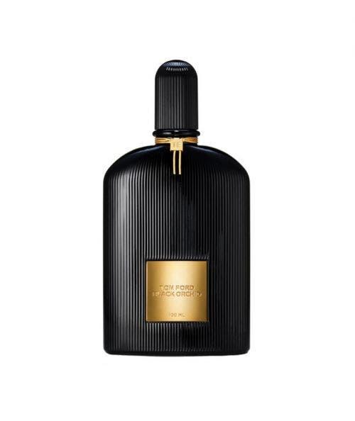 Tom Ford  Black Orchid - Eau de Parfum