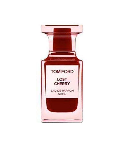 Tom Ford  Lost Cherry - Eau de Parfum