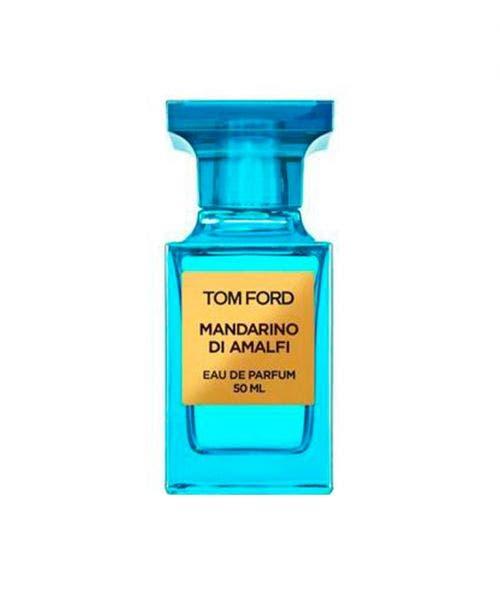 Tom Ford  Mandarino di Amalfi - Eau de Parfum