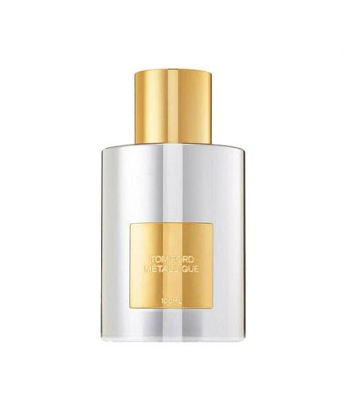 Tom Ford  Metallique - Eau de Parfum