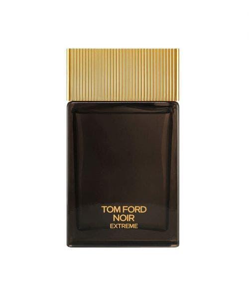 Tom Ford  Noir Extreme - Eau de Parfum