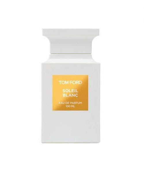 Tom Ford  Soleil Blanc - Eau de Parfum