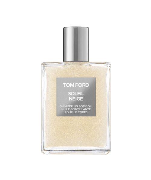 Tom Ford  Soleil Neige - Shimmering Body Oil