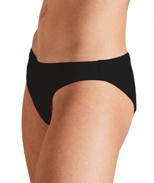Touché  Bikini Bottom Clásico
