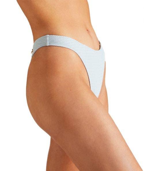 Touché  Bikini Bottom Brazileño