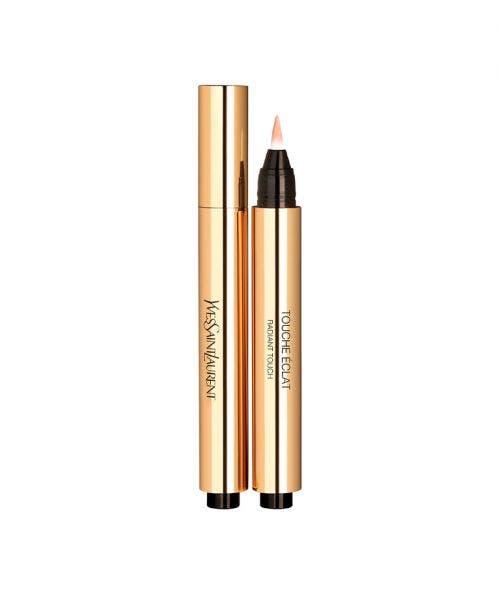 Yves Saint Laurent   Touche Éclat All-Over - Brightening Pen