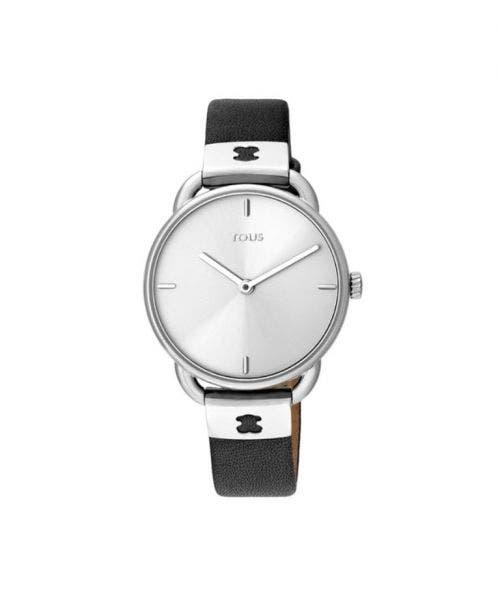Tous  Reloj - Let Leather