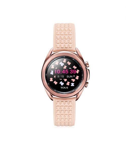 Tous  Reloj Samsung Galaxy - Watch3 X TOUS