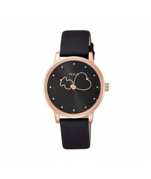 Tous  Reloj - Bear Time
