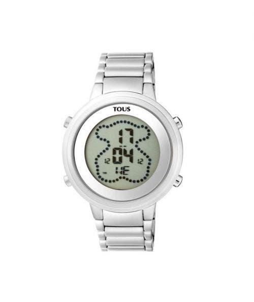 Tous  Reloj Digital - DigiBear