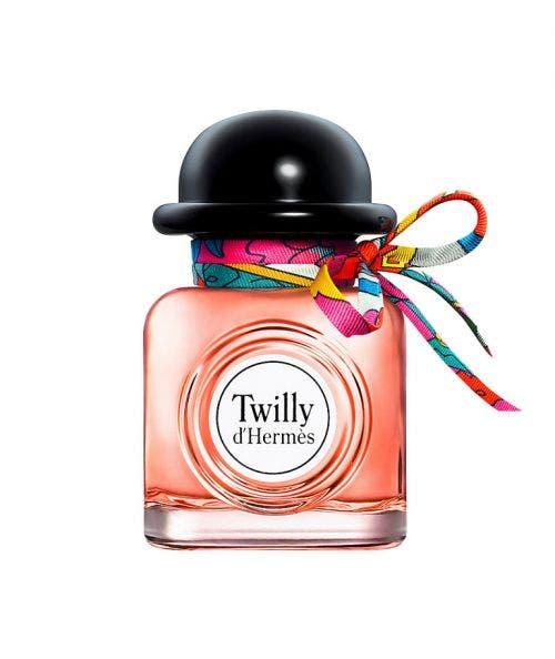 Hermès  Twilly d'Hermès - Eau de Parfum